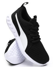 Footwear - Carson 2 Jr Sneakers (4-7)-2513720
