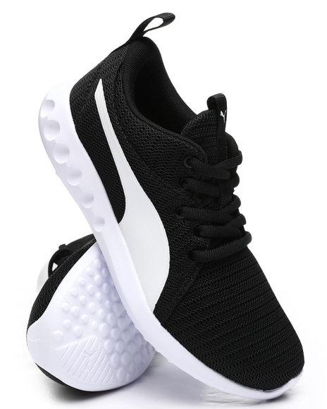 Puma - Carson 2 Jr Sneakers (4-7)