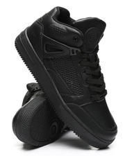 Phat Farm - Barkley Sneakers-2513762