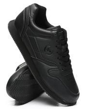 Phat Farm - Solstice Sneakers-2513780