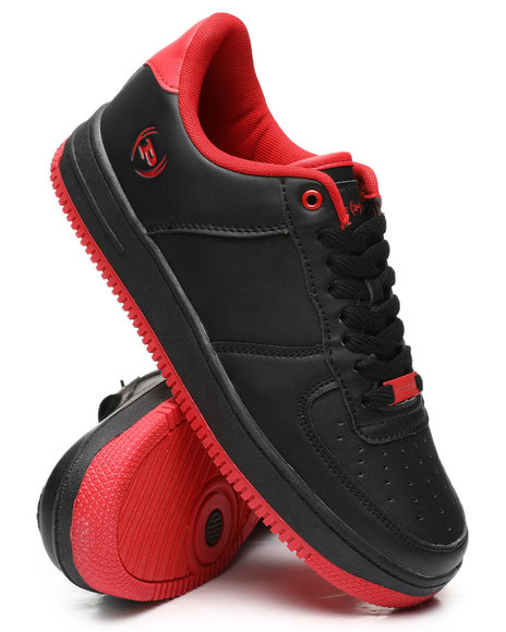 Buyers Picks - Lay Up LE Sneakers