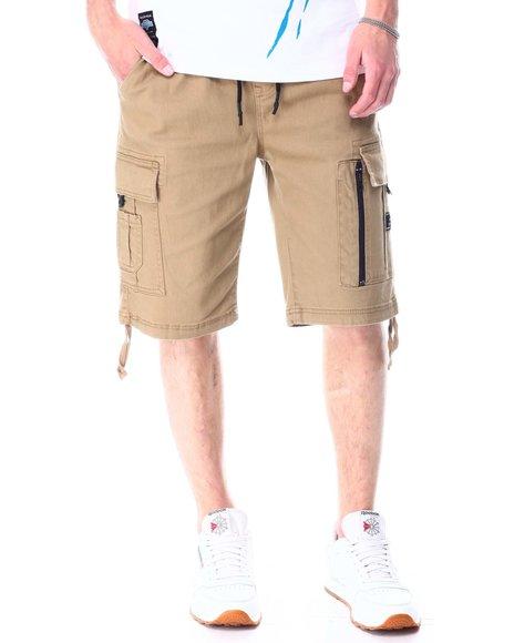 Rocawear - Influencer Short