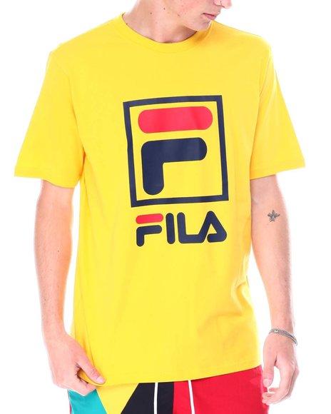 Fila - JACK TEE