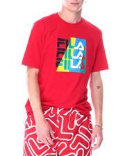 Fila - Valdez Tee-2512995