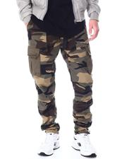 Going-Out-Outfits - Combat Trouser-2513147