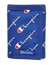 Champion - Supercize Trifold Wallet-2513799