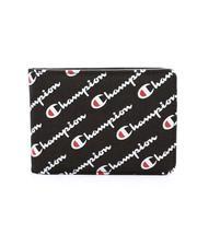 Wallets - Advocate Bifold Wallet-2513801