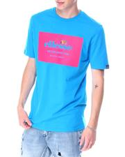 Spring-Summer - Grosso Tee-2511456