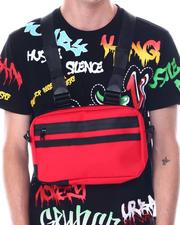 Bum Bags - Chest Bag (Unisex)-2512859