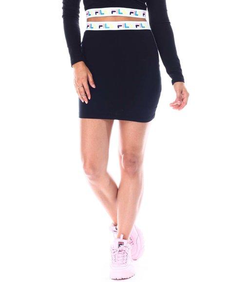 Fila - Marni Skirt