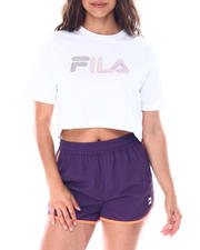 Going-Out-Outfits - Nasiba Crop Tee-2512899