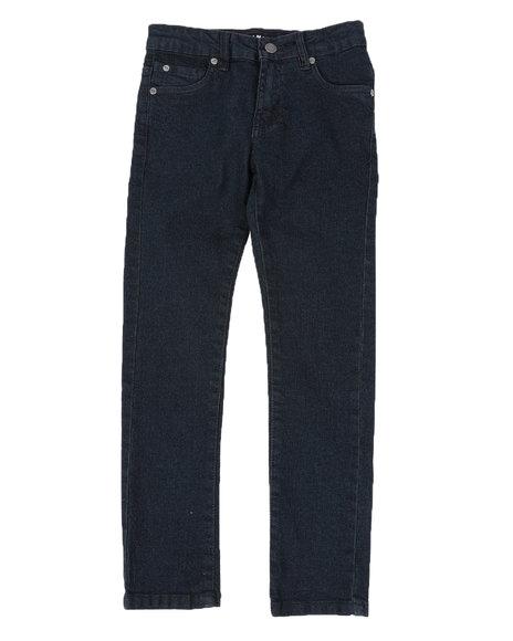 DKNY Jeans - Wooster Stretch Jeans (8-20)