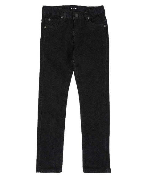 DKNY Jeans - Wooster Stretch Jeans (8-18)