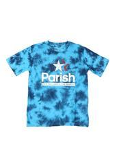 T-Shirts - Tie Dye Tee (8-20)-2514821