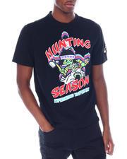 Makobi - Hunting Season Tee-2516313