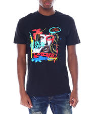OUTRANK - Eyes on the Prize Tee-2514583