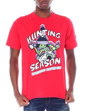 Makobi - Hunting Season Tee-2516244