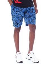 Shorts - ARMY SHORT-2515933