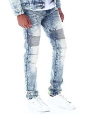 Reason - Caution Denim-2516424