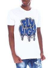 OUTRANK - Fly High Tee-2514594