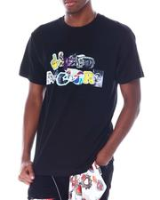Lifted Anchors - Ransom Tee-2514800