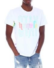 Men - Stay Humble Tee-2515039