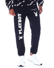 Stylist Picks - Playboy Jogger-2516228