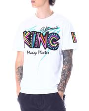 SWITCH - Ultimate King Tee-2515295