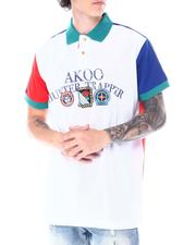 Shirts - NATURE SS POLO-2515914