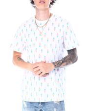 Shirts - Popsicle Tee-2514918