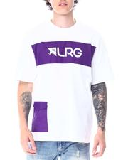 LRG - Rip and Stop SS Crew-2515131