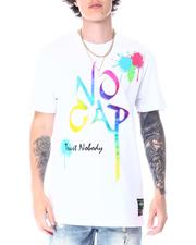 SWITCH - No Cap Tee-2515172