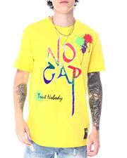 SWITCH - No Cap Tee-2515208