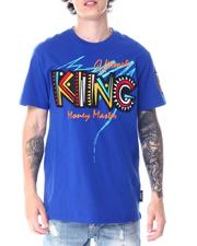SWITCH - Ultimate King Tee-2515318