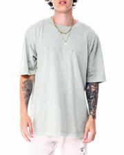 Stylist Picks - Zee Drop Shoulder Tee-2515467