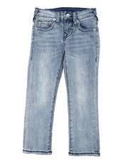 Jeans - Slim S.E Jeans (4-7)-2517574