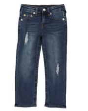 Jeans - Geno Slim Jeans (4-7)-2517579