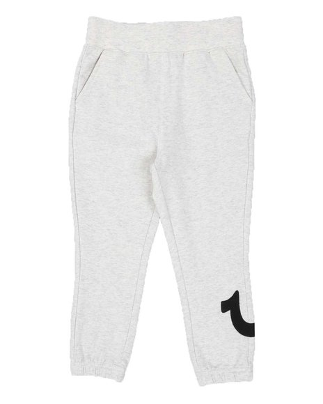True Religion - TR Sweatpants (4-6X)