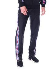 Jeans & Pants - Kings Track Pant-2516546