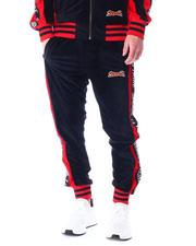 Track Pants - BARRON PANT-2516612