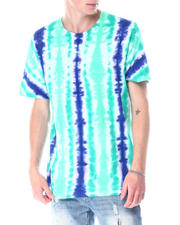 True Religion - WATER COLOR SS Tee-2518059