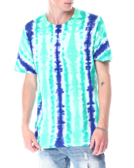 True Religion - WATER COLOR SS Tee