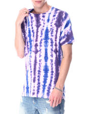 True Religion - WATER COLOR SS Tee-2518066