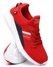 Sneakers - Amador Sneakers-2517945