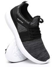 Sneakers - Parks Sneakers-2517954