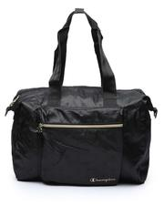 Champion - Champion Cadet Repeat Duffle Bag (Unisex)-2517990
