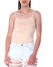 Women - Basic Cami-2517514