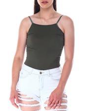 Fashion Lab - Basic Cami-2517524