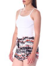 Women - Basic Cami-2517544