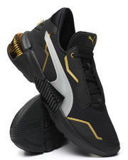 Puma - Provoke XT Sneakers-2513759